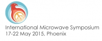 ART-Fi going to IMS show in Phoenix, 17-22 May 2015