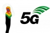 5G smartphones and health : How to control exposure to waves from new 5G mobiles?